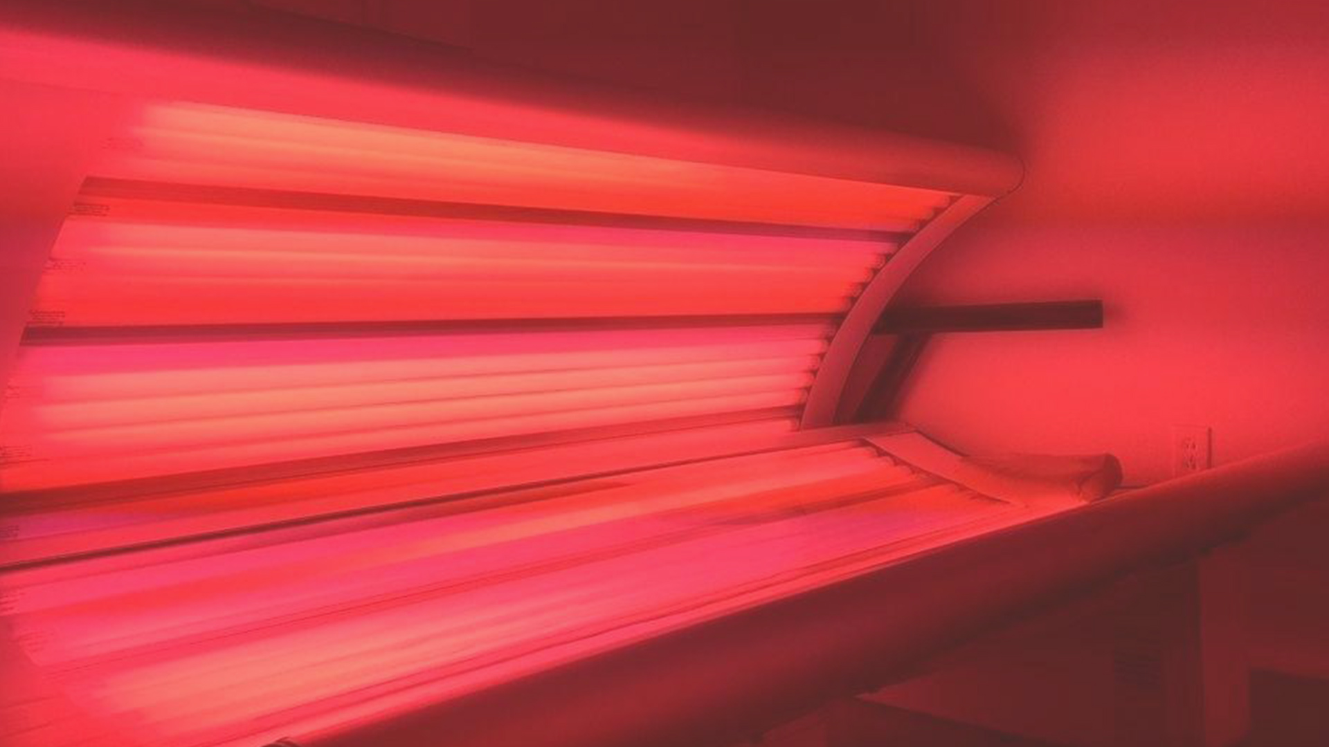 Westside Tan California Red Light Therapy